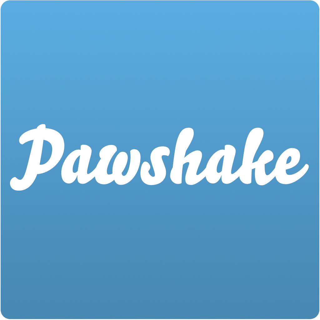 Pawshake reviews: stories from our pet owners   Pawshake
